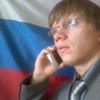 Владимир, 24, г.Зверево