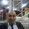 Рамазан, 37, г.Каспийск