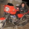 Руслан, 28, г.Гулистан