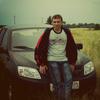Юрий, 34, г.Серафимович