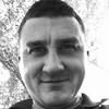Костя, 34, г.Мариуполь