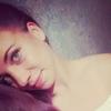Наталья, 22, г.Новокузнецк