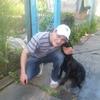 Алексей, 36, г.Тогучин