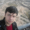 abdulmajid, 28, г.Душанбе