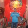 Руслан, 39, г.Ейск