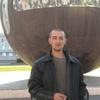 kolyai, 38, г.Лянторский