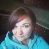 Наталья, 24, г.Дмитров