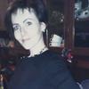 Оксана, 42, г.Новомосковск