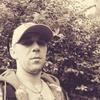 Nick, 29, г.Москва