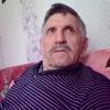 геннадий, 66, г.Железноводск(Ставропольский)
