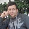 Павел, 29, г.Харьков