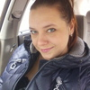 Наталья, 36, г.Могилёв