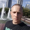 Erkin, 30, г.Грозный