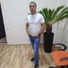 Саша, 41, г.Краматорск