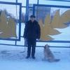 сергей, 48, г.Актобе (Актюбинск)