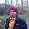 Владимир, 32, г.Ногинск