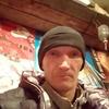 Дима, 34, г.Свободный