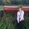 Яна Гненюк, 17, г.Белая Церковь