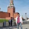 Рома777, 28, г.Москва