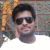 Jaggureddy, 24, г.Вияиавада