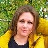 Оксана, 31, г.Брянск