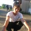 Igor, 26, г.Шемонаиха