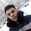 Максим, 20, г.Бабаево