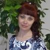 Наталья, 38, г.Рубцовск