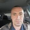 Алексей Леонтьев, 30, г.Ижевск