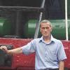Николай, 38, г.Жуковка