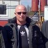 Алексей, 42, г.Воткинск