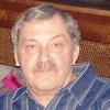 Юрий, 76, г.Владивосток