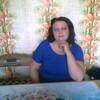 Милена, 46, г.Запорожье