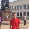 Виталик, 25, г.Дубна