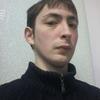 Марсель, 22, г.Октябрьский (Башкирия)