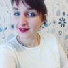 Наталья, 21, г.Тульчин
