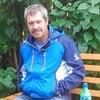 Валерий, 53, г.Сольцы