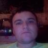 Олексій, 27, г.Прилуки