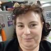 Missy, 45, г.Вашингтон