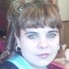 Юлия, 38, г.Дарасун