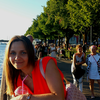 Karina, 35, г.Maastricht
