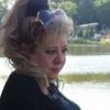 Ольга, 54, г.Ивано-Франковск