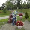 Вячеслав, 32, г.Моршанск