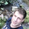 Мах, 38, г.Саяногорск