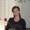 Юлия, 40, г.Кармиэль