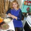 Наталья, 52, г.Бугульма