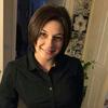 Людмила, 42, г.Питерборо