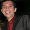 Вадим, 41, г.Тольятти