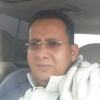 onnabig, 34, г.Сана