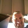 leonid kisliuk, 32, г.Лос-Анджелес